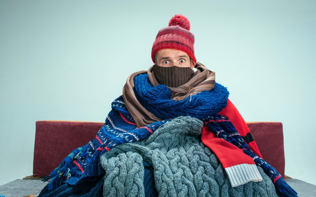 Warm your winter home with reverse cycle air conditioning
